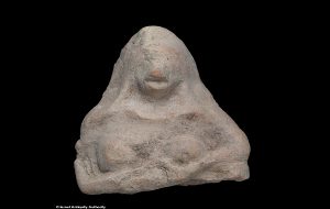 https://www.dailymail.co.uk/sciencetech/article-9355665/Boy-11-discovers-2-500-year-old-fertility-amulet-Israels-Negeve-Desert.html