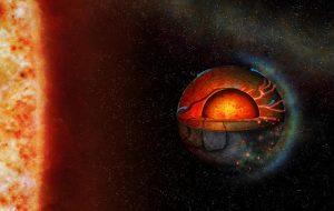 Güneş Sistemi Dışında
