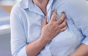 Yeni Keşif Kalp Krizi Tedavisinde Devrim Yaratabilecek Bir Kapı Açıyor