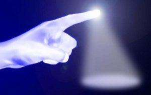 Yeni Araştırmalar İnsan Elinin