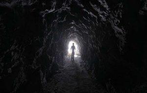 Gün Işığı ve Dış Dünya ile Temas Olmadan 40 Gün Süren Mağara Deneyi Sona Erdi