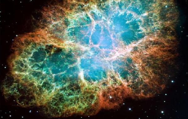 Giant radio pulses from pulsars