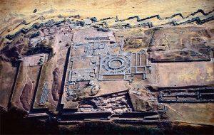 Antik İnka Kenti Sacsayhuamánda 30.000 Yıllık Gizli Bir Yazı Sistemi Bulundu
