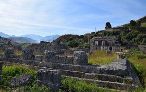 Ünlü Tarihçi Herodotun Bir Yalanı Ortaya Çıktı: Yunanlılar Paralı Asker Tutmuş