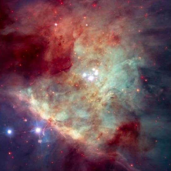 NASA's Webb to study how
