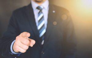 Kötü Yönetim, Personel Arasında Depresyon Riskini % 300 Artırıyor