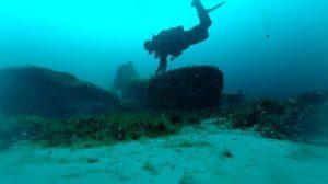 Huron Gölünde Keşfedilen 9000 Yıllık Eserlerde Kullanılan Taşlar 3200 Km Uzaktan Getirilmiş