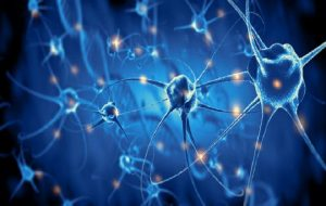 New tool activates deep brain