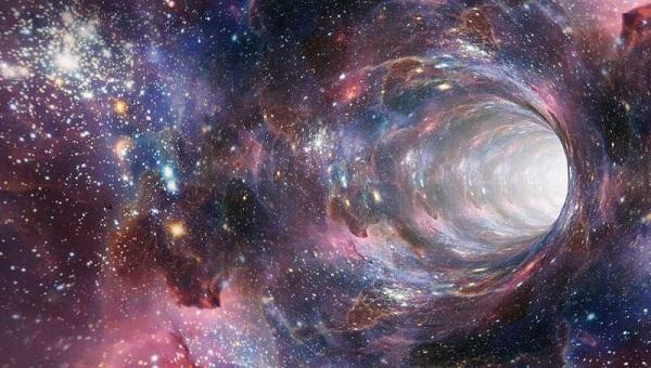 Hunting dark energy with gravity