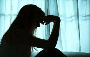 Ağır Depresyon Tedavisinde