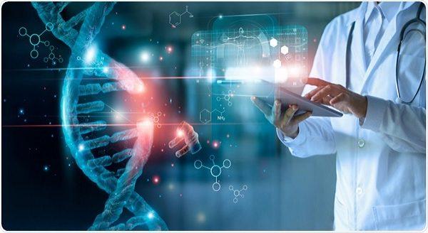 10 Yıl Süren Antik Genom Analizi İnsanlık Tarihini Kökten Değiştirdi