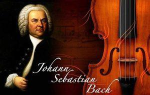 Bach Eserleri Çalınan Reklamlar Daha Fazla Para Harcamanızı Teşvik Ediyor