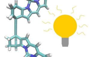 Scientists design superfast