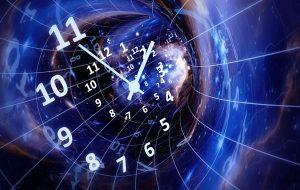 Beynimizde Zihinsel Zaman Yolculuğu