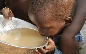 Güneş Enerjili Tuzdan Arındırma Cihazı 2023'e Kadar 400 Bin Kenyalı'ya Temiz Su Sağlayacak