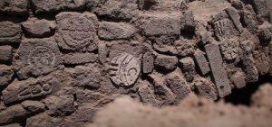 Arkeologlar Azteklerde Yaptıkları Olağanüstü Keşfi Gömmek Zorunda Kaldı