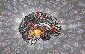 Yeni Keşif: Beyinde Maneviyatın Merkezlendiği Bölge, Bilim İnsanlarını Şaşırttı