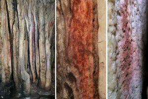 Mağara Sanatının