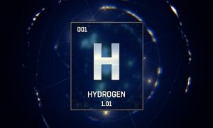 Making clean hydrogen is hard, but researchers