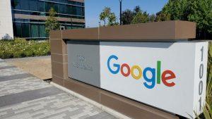 Googledan Bilim Dünyasını