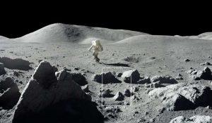 NASA study highlights
