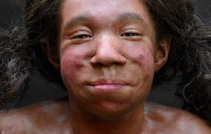 Neandertal Kanı, Neslinin Tükenmesinin Nedenini Gösteriyor