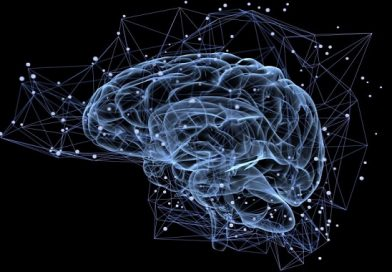 Magnetic Brain Stimulation Can Improve Memory