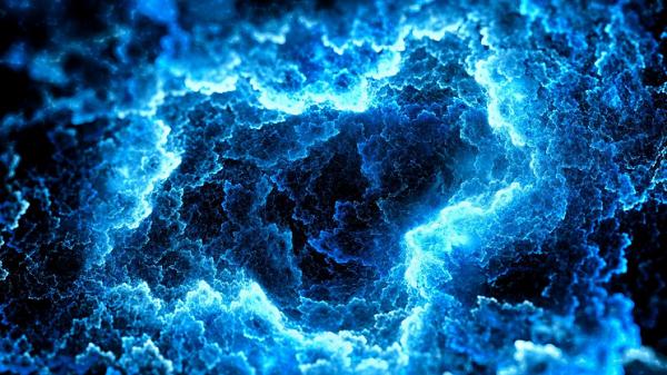 Kuantum Gaz Deneyi Şimdiye Kadarki En Soğuk Sıcaklığı Yarattı