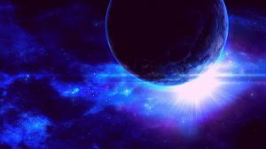 Güneş Sisteminin 3. Bölgesinde Gizlenen Başka Bir Kardeş Gezegen Olabilir