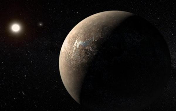 NASA 40 Yeni Ötegezegen