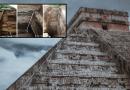 Maya Piramidinin Gelecekteki Felaketlere Karşı Korunmak İçin İnşa Edildiği Ortaya Çıktı