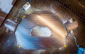 We Are Now One Step Closer to Limitless Energy From Nuclear Fusion
