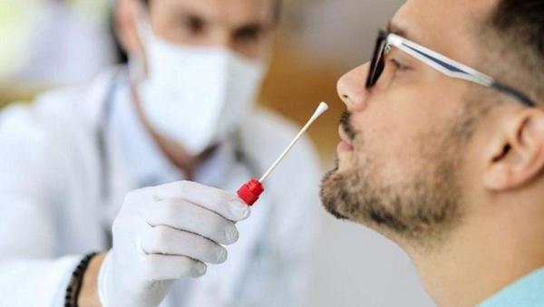 Çalışanların İtiraz Hakkı Var mı: PCR Testi Zorunluluğu ile İlgili En Çok Sorulan 13 Soru ve Cevapları