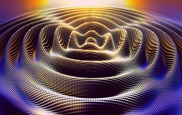 Physicists Found a New Way to Control Quantum Systems