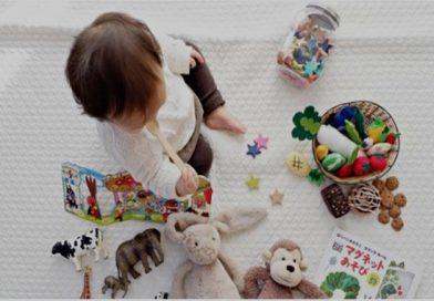 Bebeklerin Dışkılarında