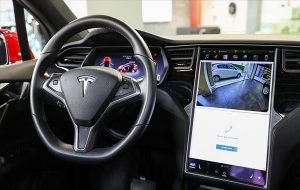 There s a Pretty Glaring Issue With Tesla's Autopilot Says New Study
