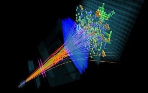 Physicists May Have Discovered 'New Force of Nature' in LHC Experiment