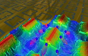 New Fundamental Limit of Trapping and Exploiting Light at the Nanoscale