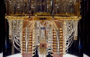 Physicists Create New Technique To Control Qubits – The Building Blocks of Quantum Computing