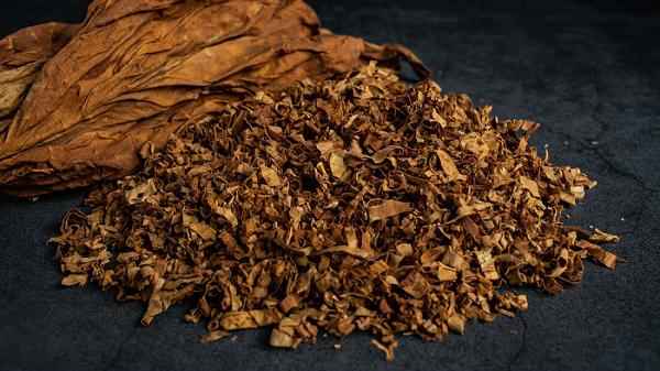 """Kaç Yıldır Tütün Kullanıyorsunuz Sorusuna, İnsanlığın Artık """"Yeni"""" Bir Cevabı Var"""